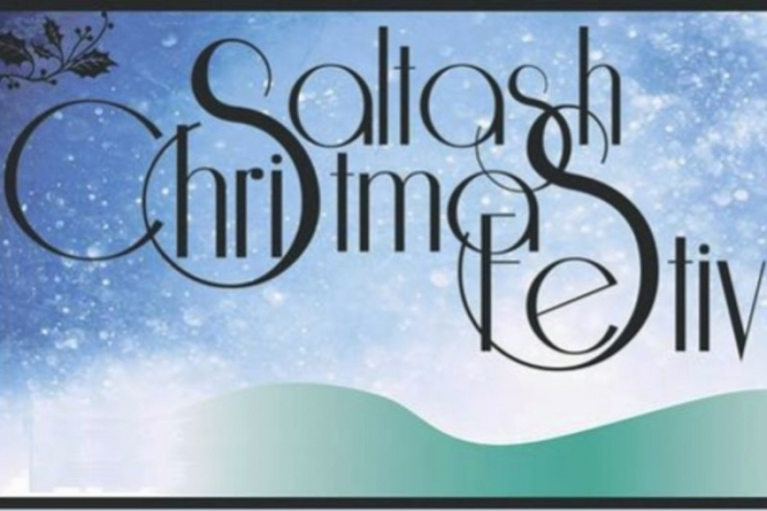 Saltash Christmas Festival 2017