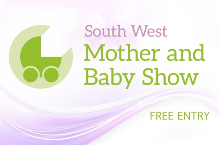 South West Mouther and Baby show
